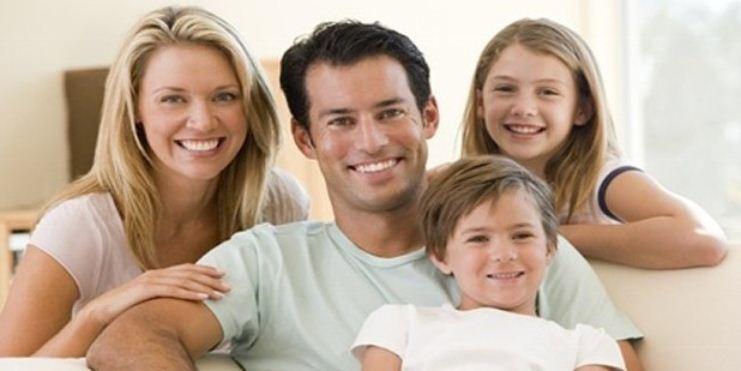 Family Fresh Air Inc