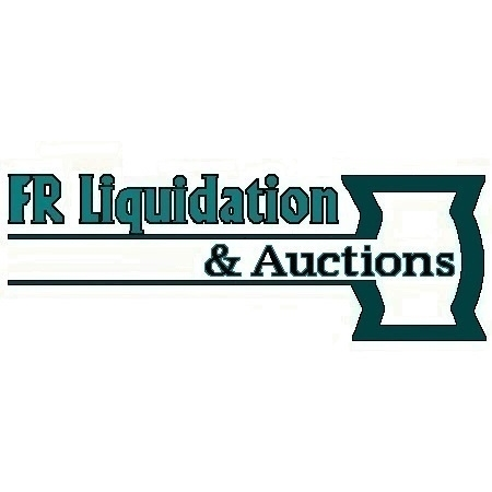 FR Liquidation and Auctions