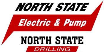 North State Electric and Pump