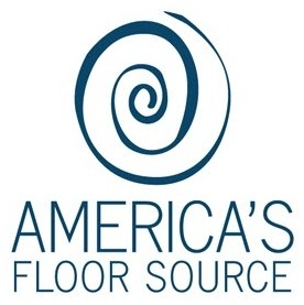 America's Floor Source - Columbus West