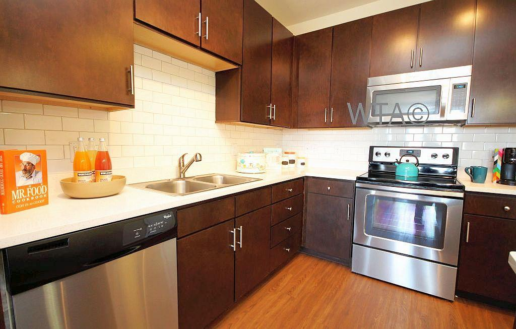 $2276 Two bedroom Apartment for rent
