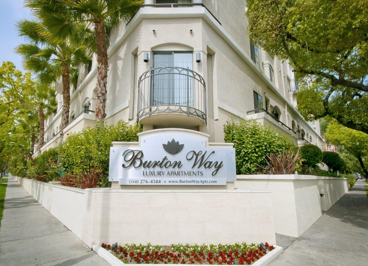 $5110 One bedroom Apartment for rent