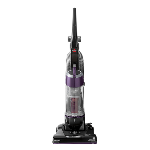 Bissell 9595A CleanView Bagless Vacuum BRAND NEW
