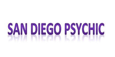 San Diego Psychic