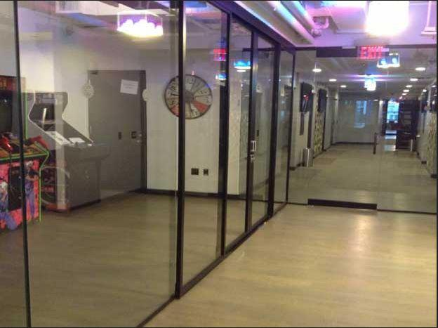 Find the commercial janitorial services in Manhattan, NYC by www.jamaintenanceinc.com