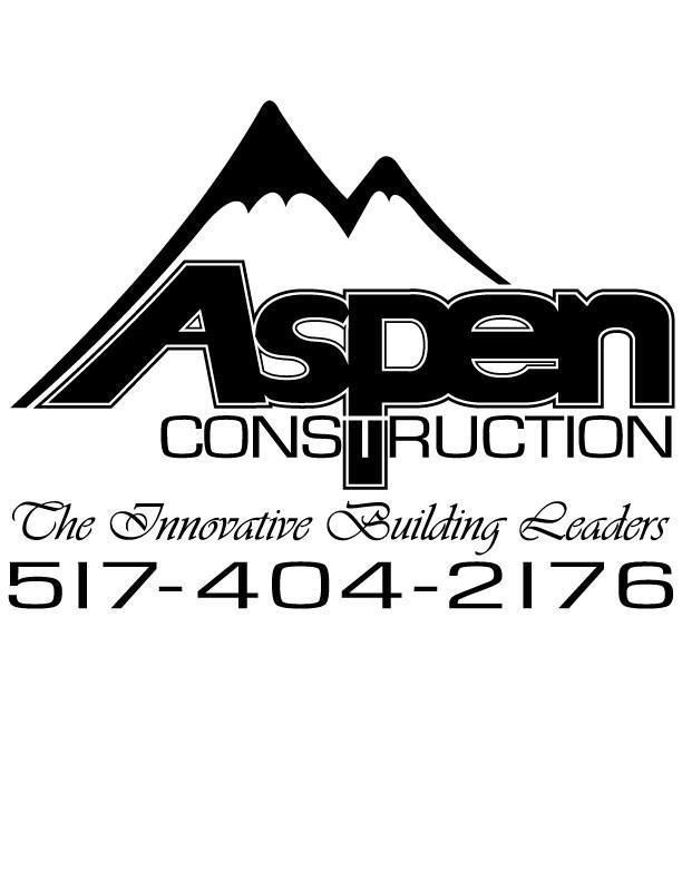 Aspen Construction Inc