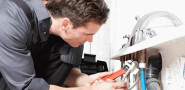 Pat's Plumbing Heating & Cooling