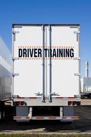 Great American Truck Driving School
