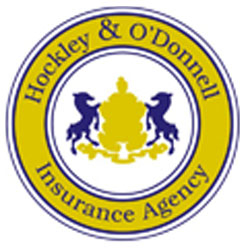 Hockley & O'Donnell Insurance Agency, LLC
