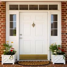 Mouldings, Doors, & More