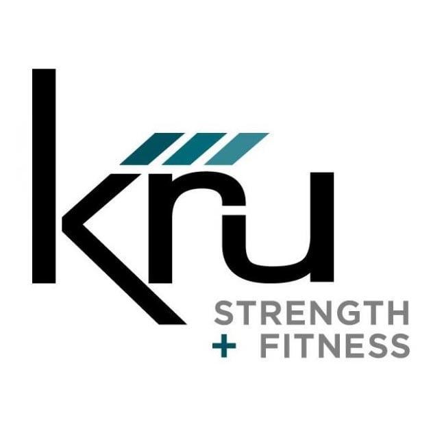 Kru Strength + Fitness