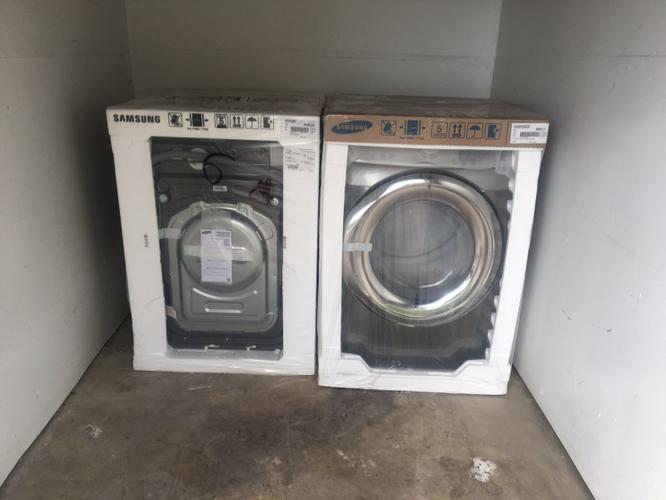 Best Appliance deals ever