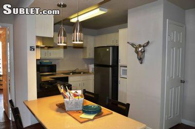 $570 Four bedroom Apartment for rent