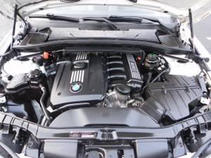 2008 BMW 128i 2-Door Coupe