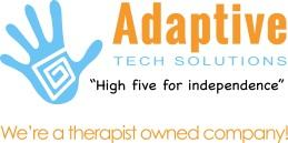 Handicapped Assistive Devices