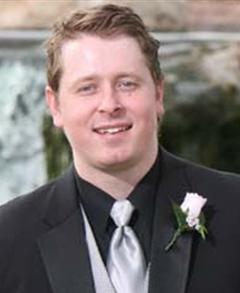 Farmers Insurance - Christopher Wall