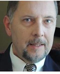 Farmers Insurance - Joseph Wender