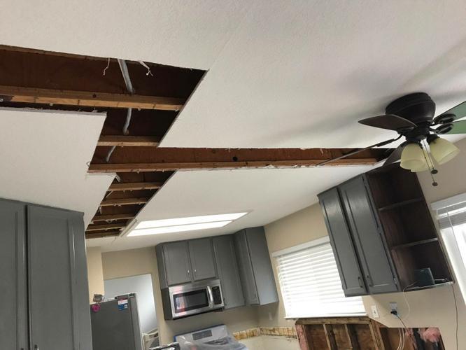 Drywall Repair Bay Area, Drywall Installation, Popcorn Removal, Drywall Angels