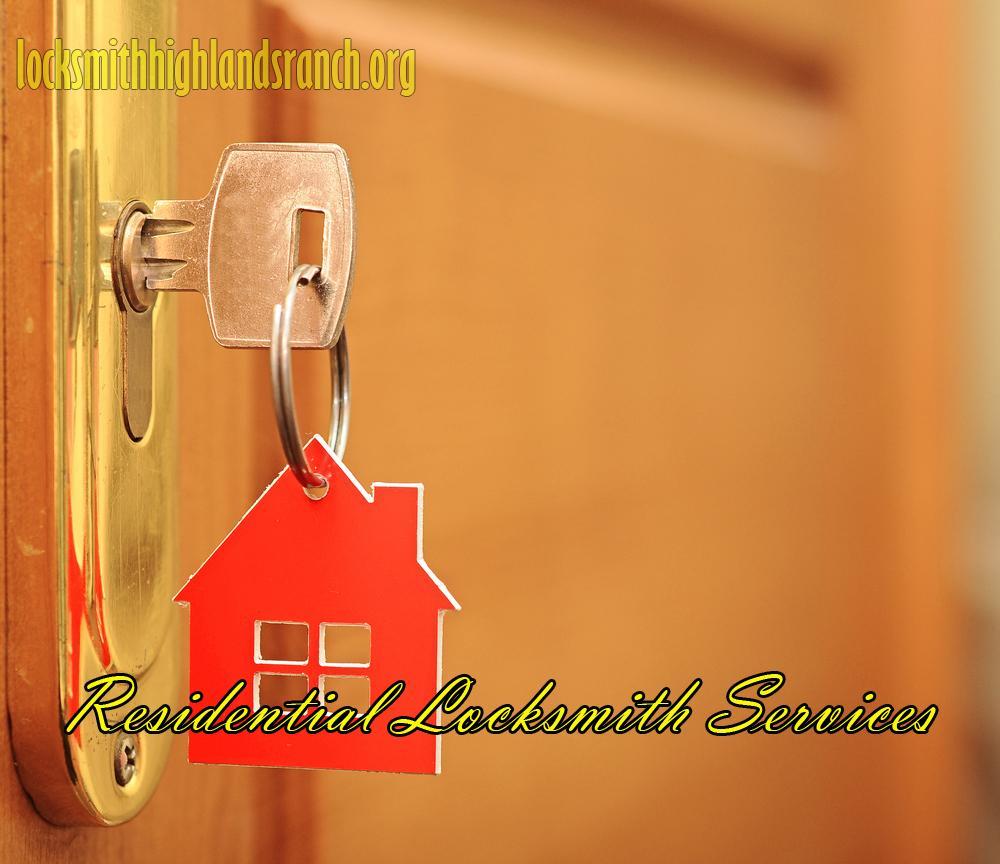 Optimal Locksmith & Key