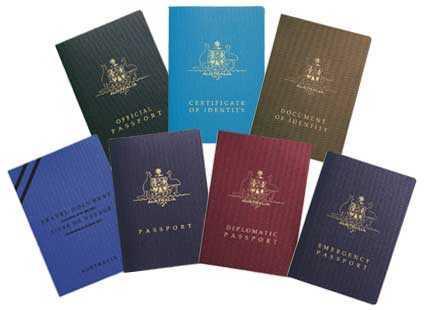 BUY REAL OR FAKE PASSPORT DRIVING LICENSE FALSE , FALSE IDENTITY CARD (ID CARD) , VISA, BIRTH CERTIF