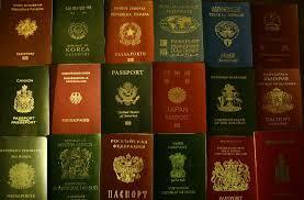 BUY REAL OR FAKE PASSPORT DRIVING LICENSE FALSE , FALSE IDENTITY CARD