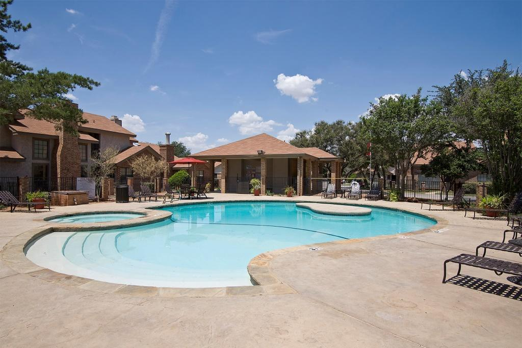 $3170 Two bedroom Apartment for rent