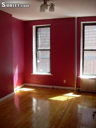 $3050 Studio Apartment for rent
