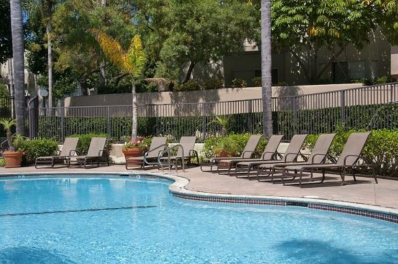 $3225 One bedroom Apartment for rent