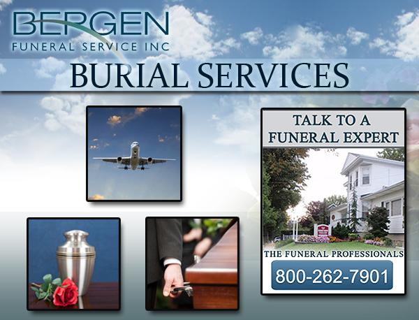 Burial Services in Queens, NY