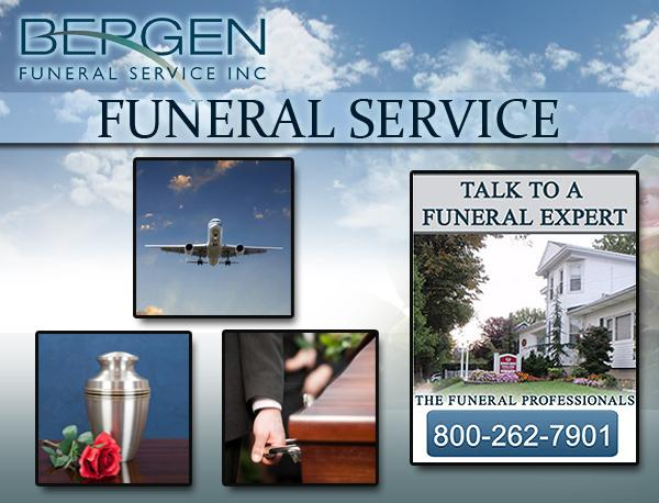 Funeral Home near Brooklyn, NY