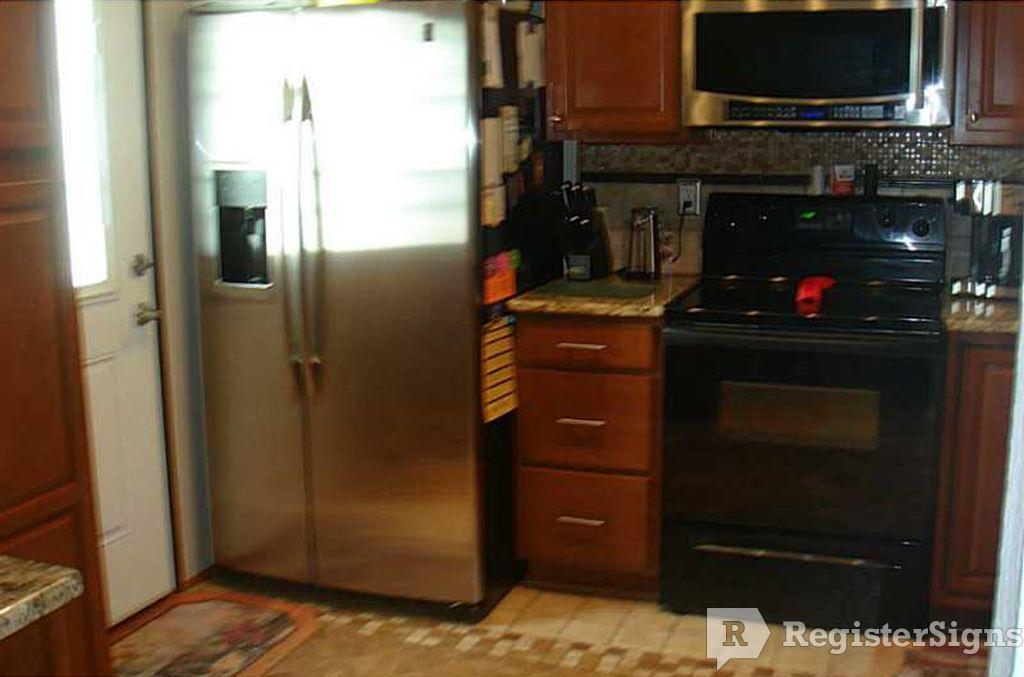$1300 Three bedroom House for rent