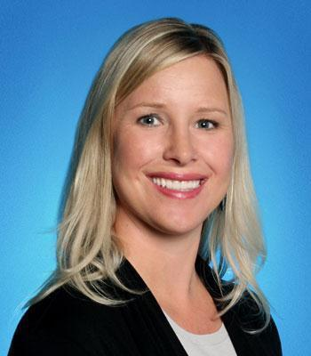 Allstate Insurance: Shawna Honea