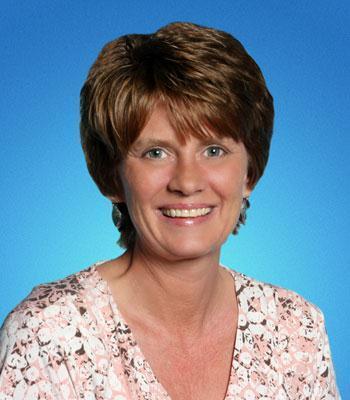 Allstate Insurance: Shelly Cibulka