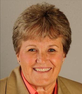 Allstate Insurance: Sherri Romero