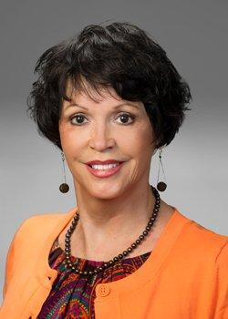 Allstate Insurance: Sherrye LaCour