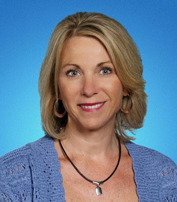 Allstate Insurance: Shirl Crowe