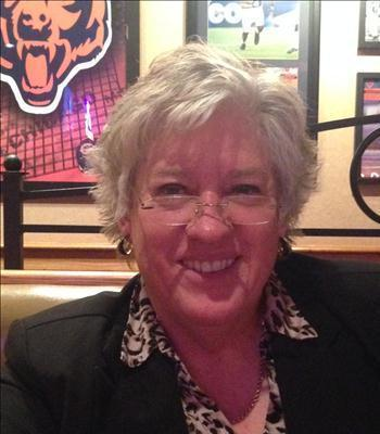 Allstate Insurance: Shirley Dunn