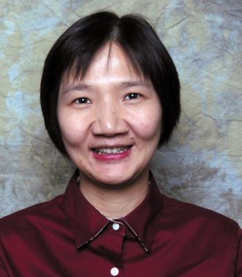 Allstate Insurance: Shwu Jim Chen