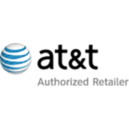 AT&T Authorized Retailer