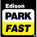 Edison ParkFast: 160 Livingston St