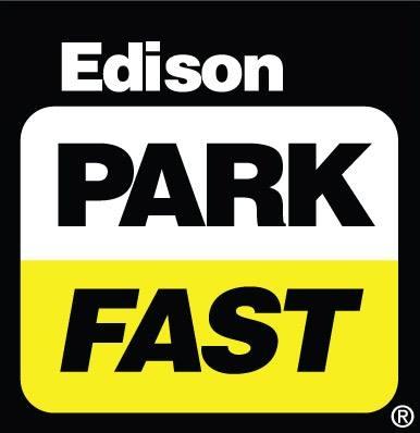 Edison ParkFast: 30 Bank St