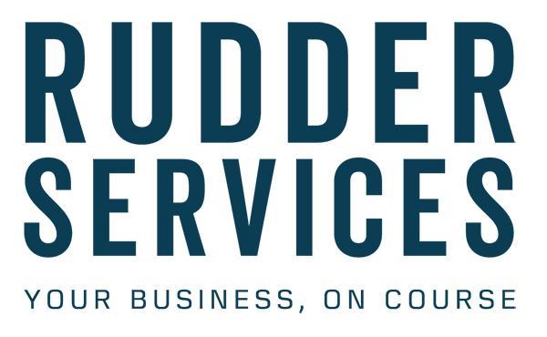 Rudder Services