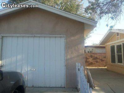 $1099 Three bedroom House for rent