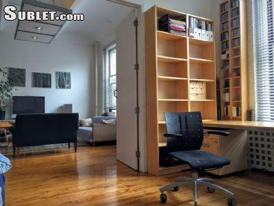 $9500 Three bedroom Loft for rent