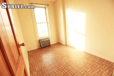 $2300 Three bedroom Townhouse for rent
