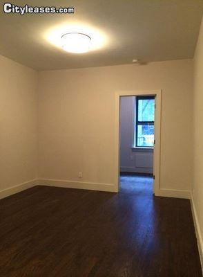 $2509 One bedroom Apartment for rent