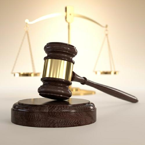 Raleigh Criminal Defense Attorney | Cary Criminal Lawyer | The Law Offices of Wiley Nickel