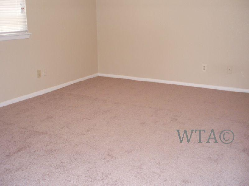 $709 One bedroom Apartment for rent