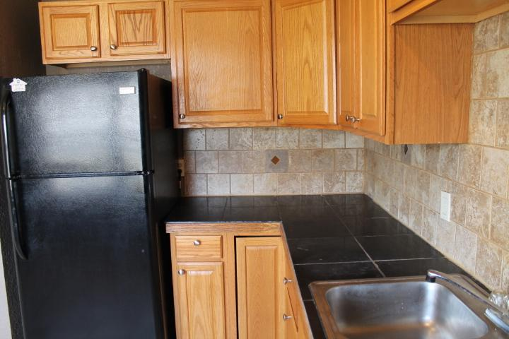 $675 Three bedroom Apartment for rent