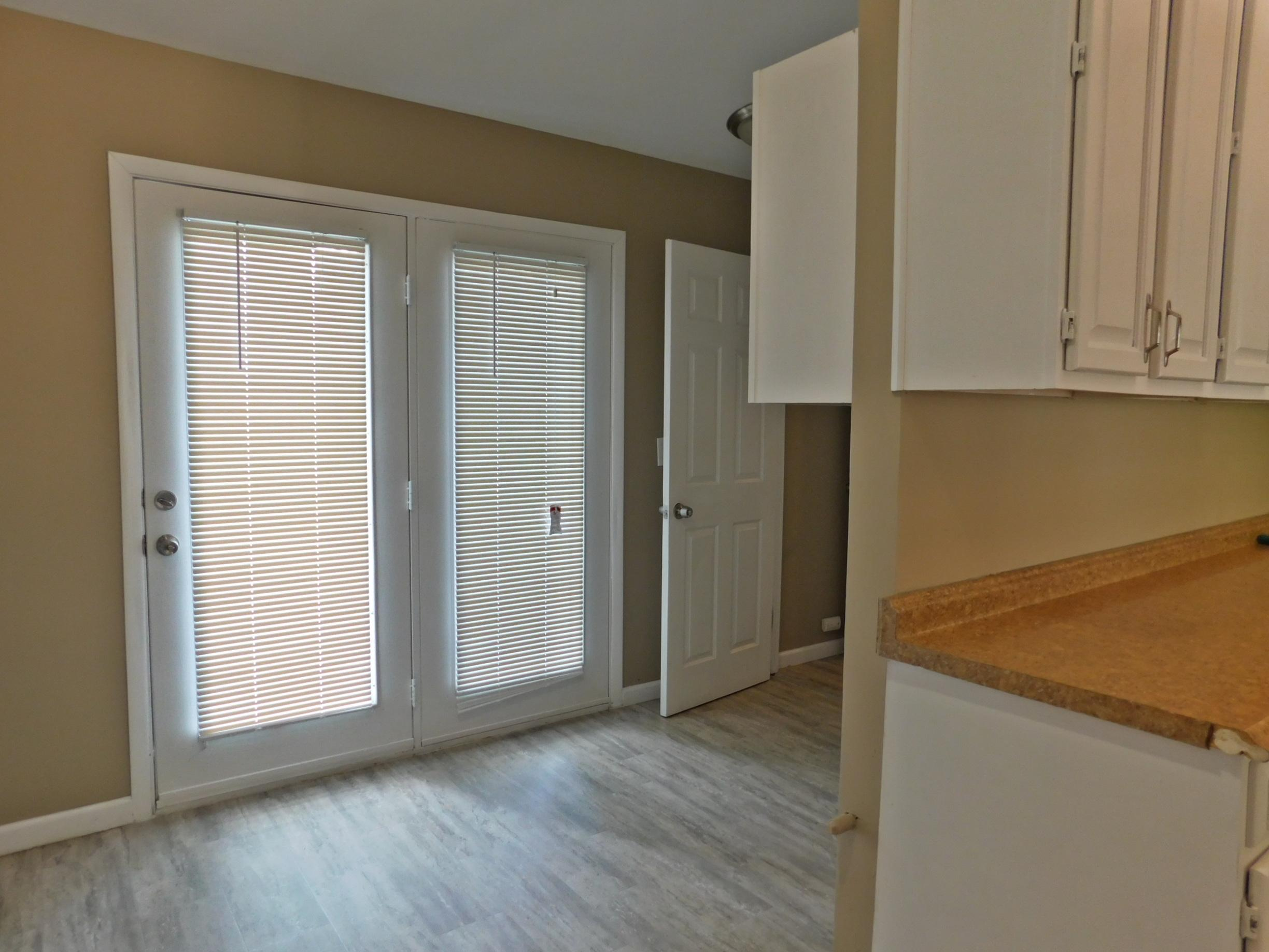$1175 Four bedroom Apartment for rent